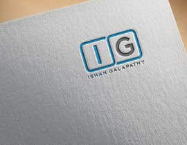#139 for Business Logo af mohibulasif