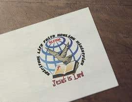 #18 cho Church logo bởi debashish01