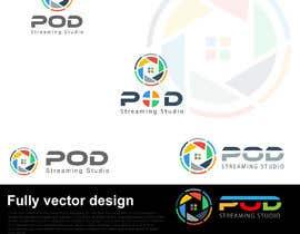 #68 для Business Logo Design от saifsg420