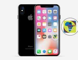 nº 22 pour logo / icone pour application android par MamunHossainM