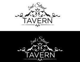 #1 para Restaurant Logo Creation por Alit31