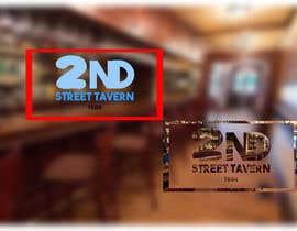 #30 para Restaurant Logo Creation por jafarg77788