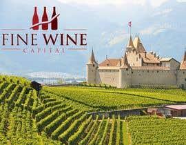 #42 cho Fine Wine Capital AG bởi marissasusanto