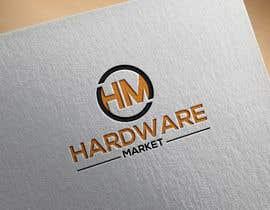 nº 102 pour Logo Design par afnan060