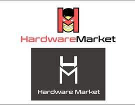 nº 104 pour Logo Design par tawakalproject