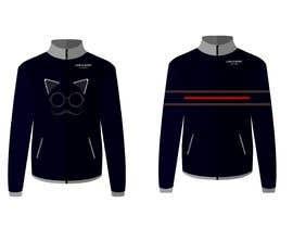Designersohag tarafından 3 product designs for fashion brand için no 26