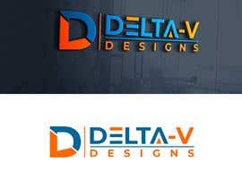 #117 for Logo Design af babul881