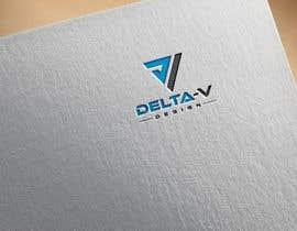 #24 for Logo Design af timedesign50