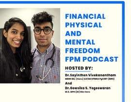 #16 for Podcast Cover af vishavbhushan