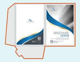 #2 untuk Graphic Design for Print oleh mtipu142