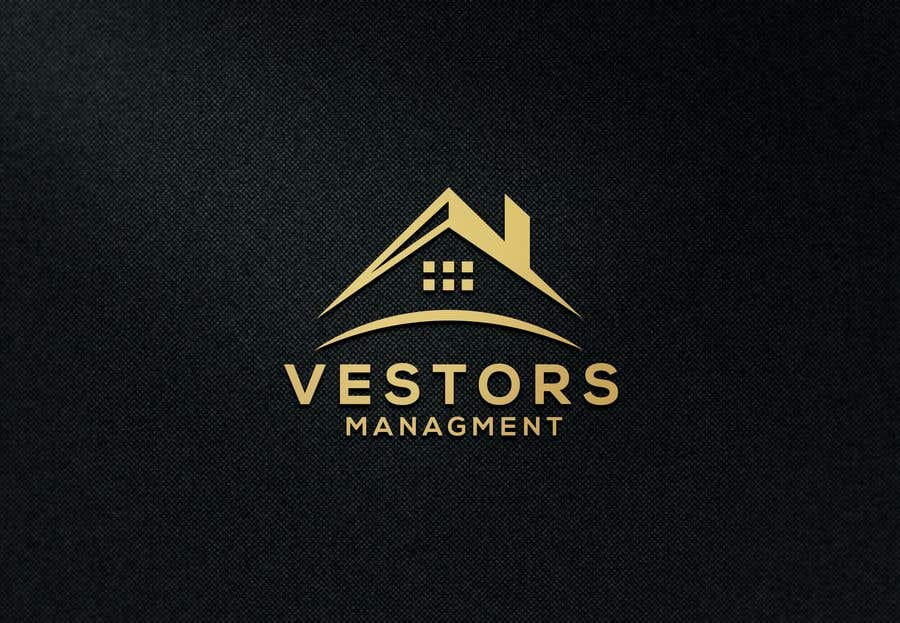 Contest Entry #63 for Property Management Logo