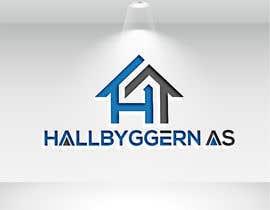 #69 för Logo design av glowdesign7