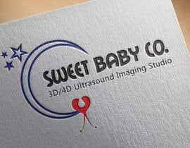 #29 for Design a logo by ahmmedmasud10