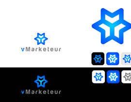 Nro 146 kilpailuun Tech Company Logo Design käyttäjältä logoexpertbd