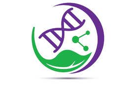 "#34 для Logotype creation ""biohacking"" (Создание логотипа) от Newjoyet"