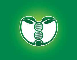 "#21 для Logotype creation ""biohacking"" (Создание логотипа) от lokmanhossain2"