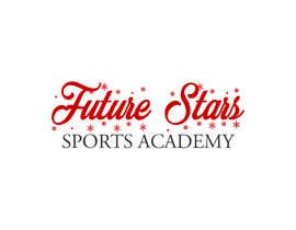 #25 for create a logo for Youth Athletic Training Facility by lavinajain