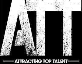 #75 for Logo Design ATT Podcast by AdvertGeek