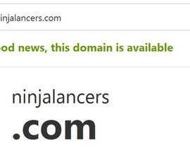 nº 55 pour Find a nice domain name for me par DebayanChanda