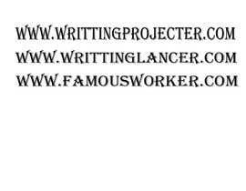 nº 96 pour Find a nice domain name for me par abdulqadeer438