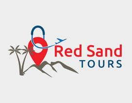 #52 untuk Design a Logo for a Travel Website oleh nasiruddin6719