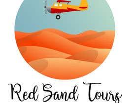 #3 untuk Design a Logo for a Travel Website oleh bonet91
