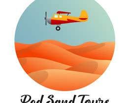 #36 untuk Design a Logo for a Travel Website oleh bonet91