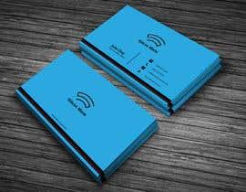 #712 для Design a Logo от fuadamin1616