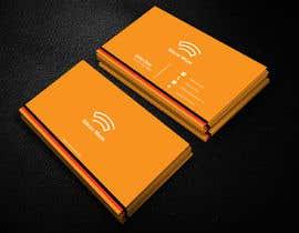 #715 для Design a Logo от fuadamin1616