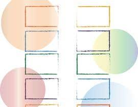 nº 2 pour Build one page catalog par igorsanjines