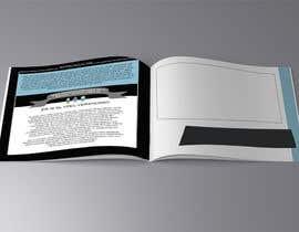 #9 cho Design a white paper bởi jomainenicolee