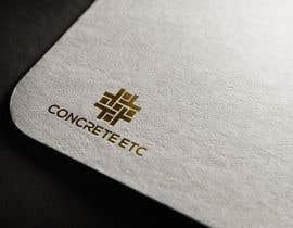 #144 untuk new company logo oleh DatabaseMajed