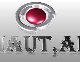 #8 для Logo for the AI Skincare company от Arif108
