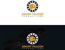 #32 для Please Design a professional Logo for my new Video Production Company! I award fast! от zahidhasan701