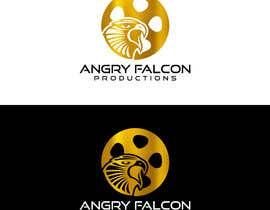 #11 для Please Design a professional Logo for my new Video Production Company! I award fast! от tisirtdesigns