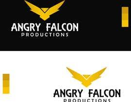 #52 для Please Design a professional Logo for my new Video Production Company! I award fast! от SantosMarvin