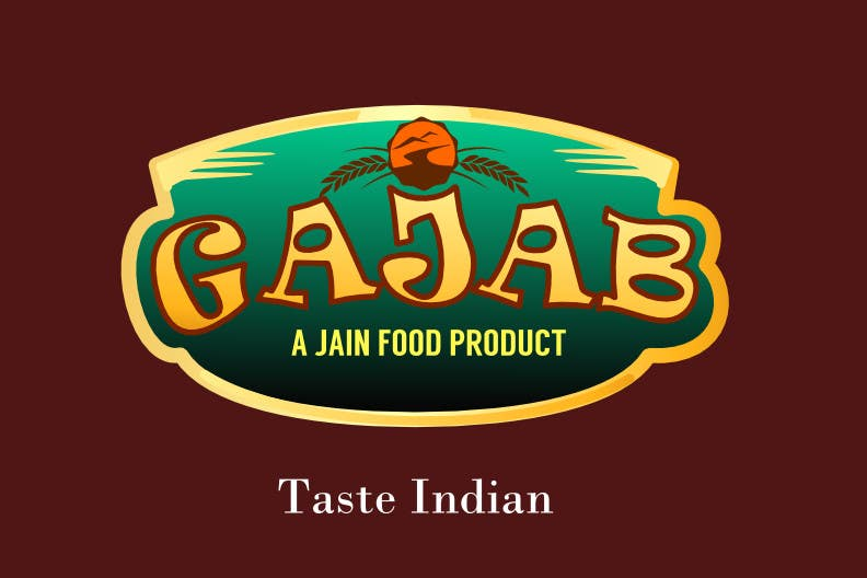 Inscrição nº                                         11                                      do Concurso para                                         Create Print and Packaging Designs for Food Product!