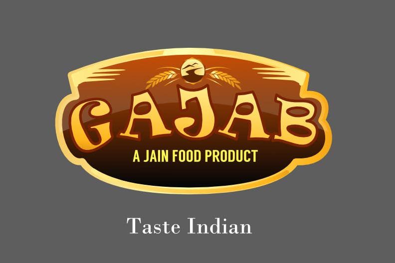 Inscrição nº                                         12                                      do Concurso para                                         Create Print and Packaging Designs for Food Product!