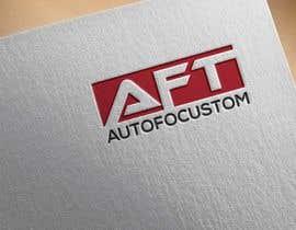 nº 38 pour Need a logo designed for AutoFocusTom par Hasib4r