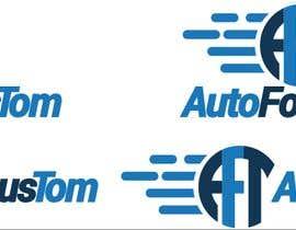 nº 27 pour Need a logo designed for AutoFocusTom par Areynososoler