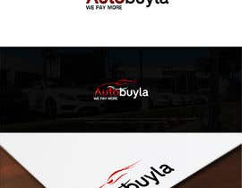 #1 for AUTO BUY LA LOGO af designx47