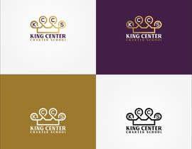 #2 для create a logo with crown design от Hobbygraphic