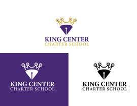 #5 для create a logo with crown design от asifsporsho21