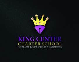 #58 для create a logo with crown design от asifsporsho21