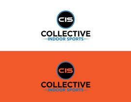 Nro 2 kilpailuun Logo creation for sport centre käyttäjältä sayedbh51