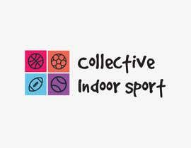 Nro 97 kilpailuun Logo creation for sport centre käyttäjältä restroart