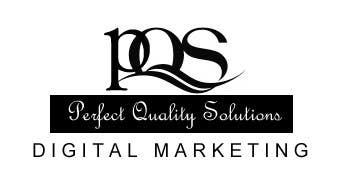 Конкурсная заявка №11 для Logo Design for digital marketing company