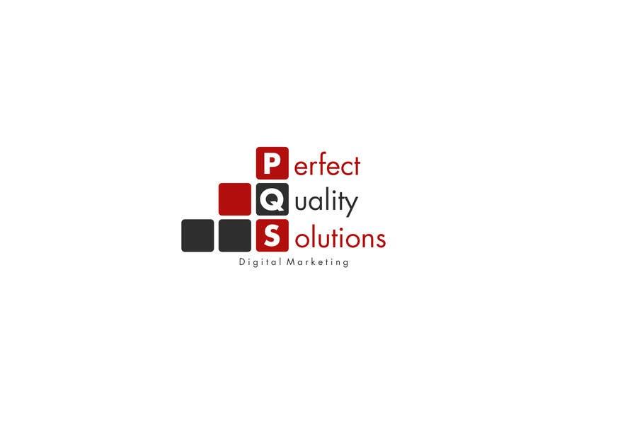 Конкурсная заявка №22 для Logo Design for digital marketing company