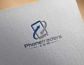 nº 53 pour Design a logo competition. par shahadatmizi
