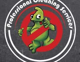 #18 for Redesign Logo by Mannaf1996